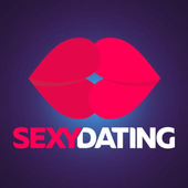 Adult Stickers - Dirty Flirty Emojis icon