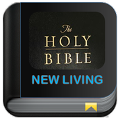 New Living Bible icon