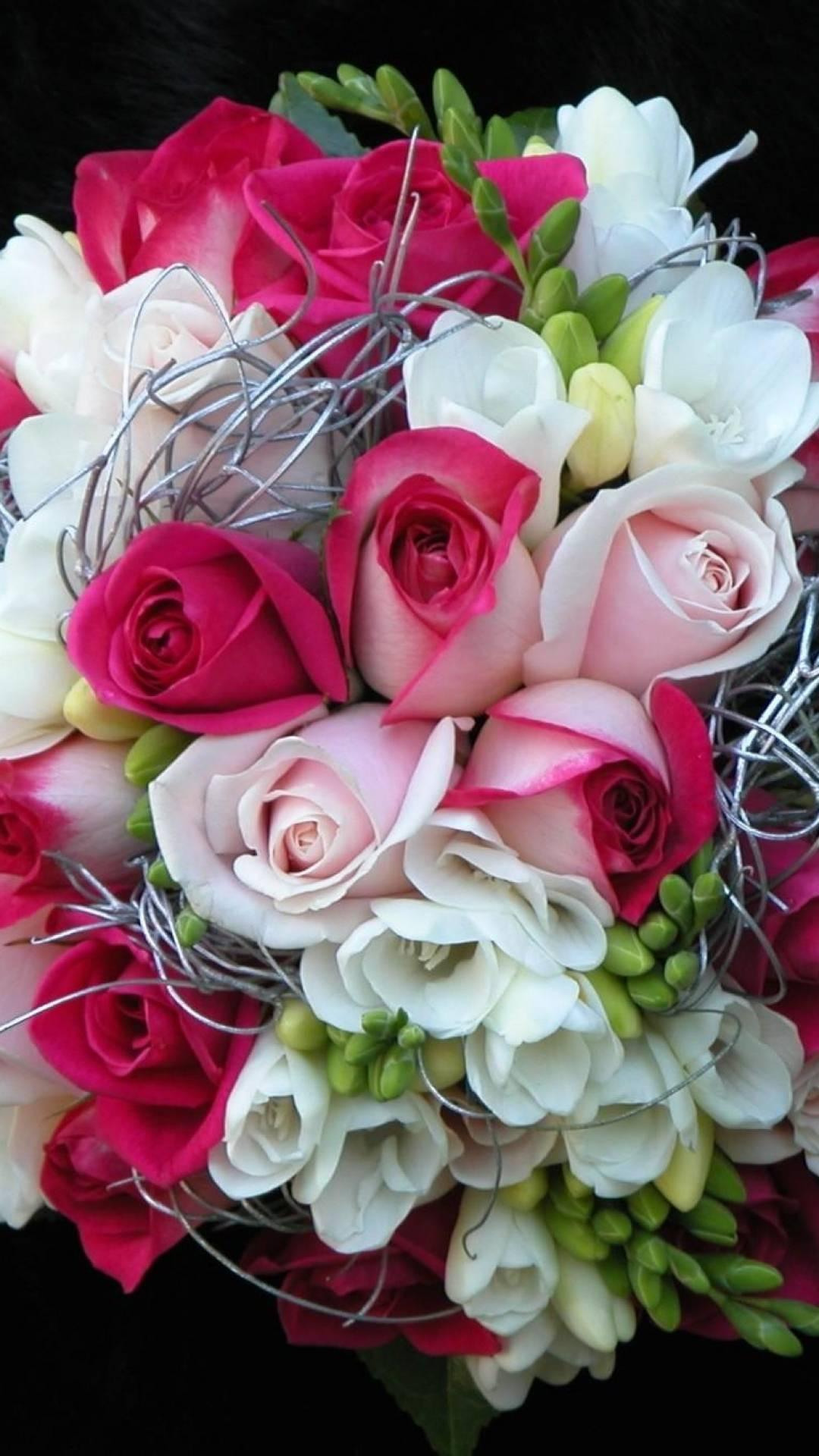 Android 用の バラの壁紙 花 花の背景 Rosely Apk をダウンロード