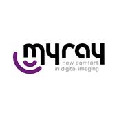 MyRay Range icon