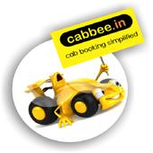 Cabbee icon