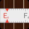 Guitar Tuner ikona