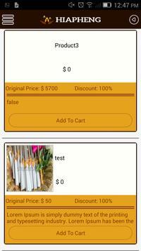 hiap heng screenshot 3