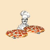 Clematis Pizza icon