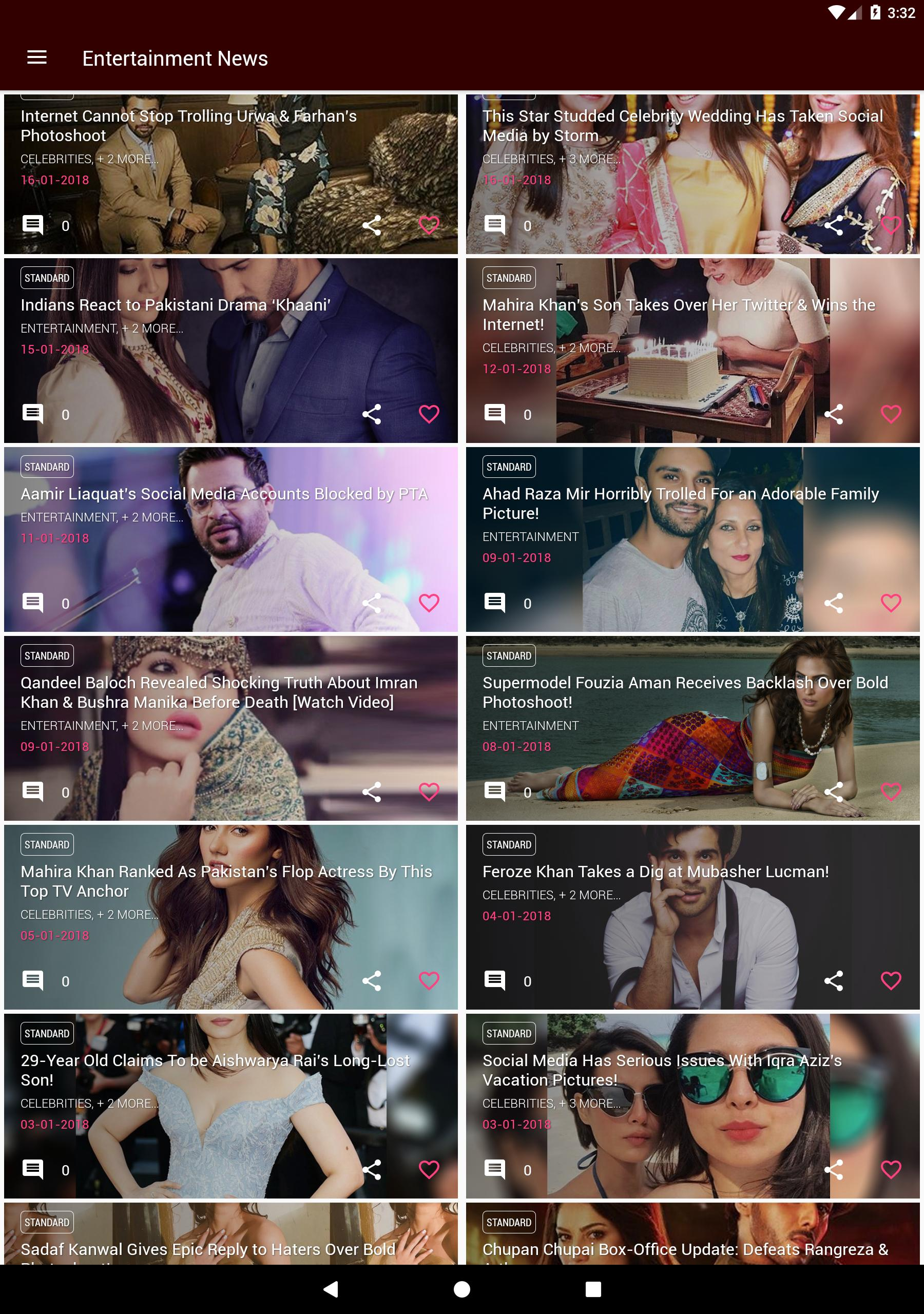 Hum TV - App for Android - APK Download