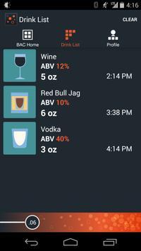 What's Your Buzz? apk screenshot
