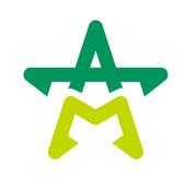 Art Marathon icon