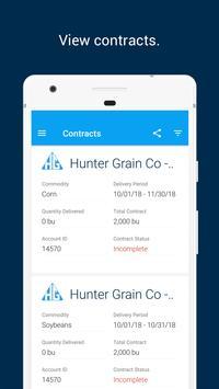 Hunter Grain screenshot 2