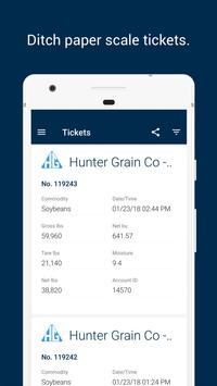 Hunter Grain screenshot 3