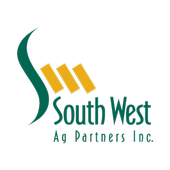 South West Ag icon