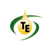 Tharaldson Ethanol icon
