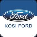 Kosi Ford