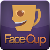FaceCup (IRAQ ONLY) icon
