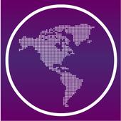 Admin OCYO icon