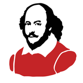 أقوال شكسبير icon