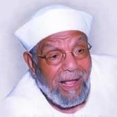 أقوال الشيخ الشعراوي icon