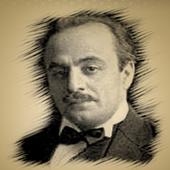 أشعار جبران خليل جبران icon