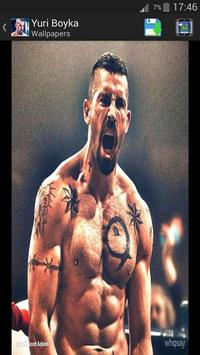 Boyka Wallpapers Hd Apk App Free Download For Android