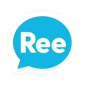 Ree Stickers icon