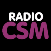 Radio CSM icon