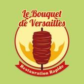Le Bouquet de Versailles icon
