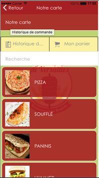 Le Bouquet de Versailles screenshot 2