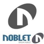 Groupe Noblet icon