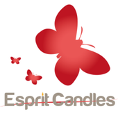 Esprit Candles icon