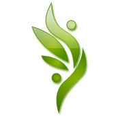 GREEN MOOVE icon