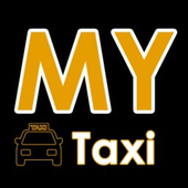 MY TAXI 33 icon