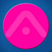 MyPreviewer icon