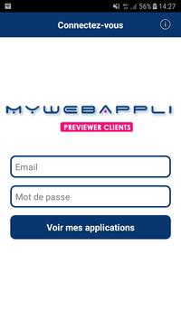 MyPreviewer poster