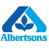 Albertsons icon