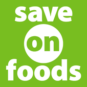Save-On-Foods icon