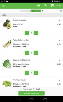Save-On-Foods screenshot 15