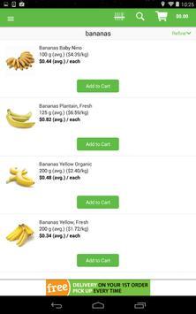 Save-On-Foods screenshot 17