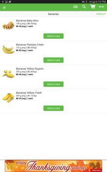 Save-On-Foods screenshot 11