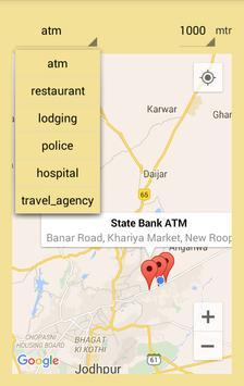 Jaisalmer - Tourist Guide apk screenshot
