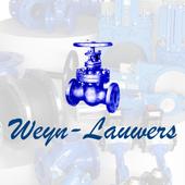 weyn-lauwers icon