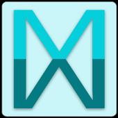 MyWish Global Shop icon
