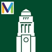 University of Leeds icon
