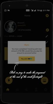 Myto screenshot 7