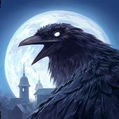 Ravenhill: Hidden Mystery иконка
