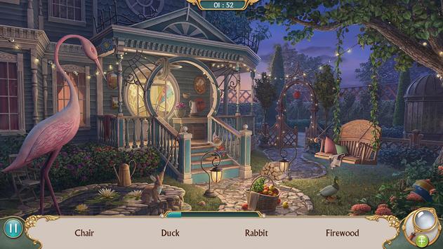 Ravenhill: Hidden Mystery 截图 5