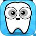 My Virtual Tooth - Virtual Pet APK
