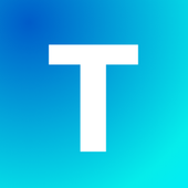 Techstep icon