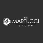 Martucci Group icon