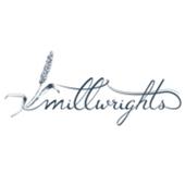 Millwrights Tavern icon