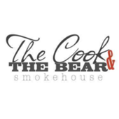 Cook & the Bear icon