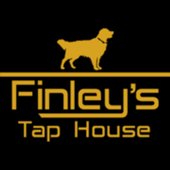 Finley's Taphouse icon